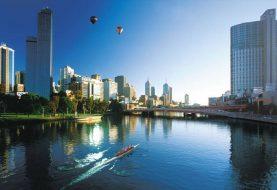 Rare 'Thunderstorm Asthma' Kills Six in Australia