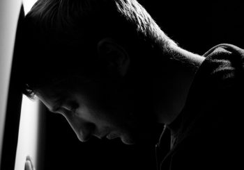 Did You Know Your Depression May Be Contributing to Your Addiction?