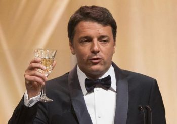 Italian prime minister to resign after voters reject referendum