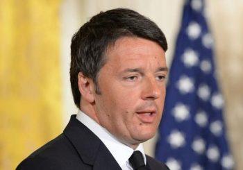 Italy's constitutional referendum to determine PM Matteo Renzi's fate