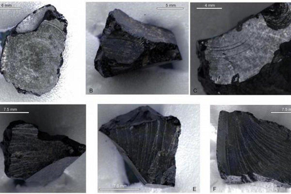 middle-eastern-bitumen-found-in-7th-century-british-ship-burial