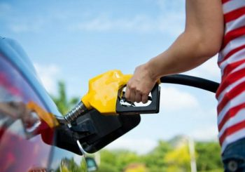 OPEC-fueled oil price rally means higher gas prices