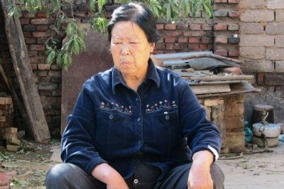 Chinese man exonerated 21 years after execution