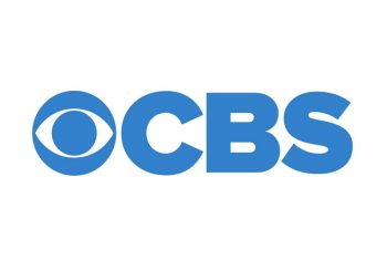 Hulu strikes deal with CBS for upcoming TV service