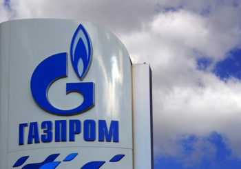 Serbia under fire for Russian gas deals