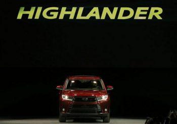 Toyota adding 400 jobs, $600M at Indiana plant