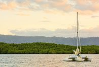 Fun Things to DO in Port Douglas, Australia
