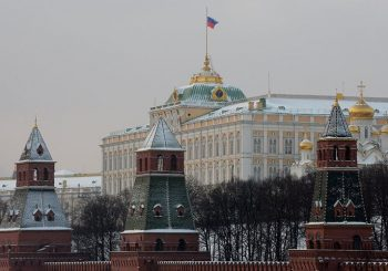 London court adjourns hearings on $3bn Ukraine debt to Russia – Minister