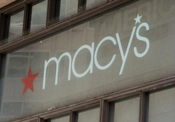 Macy's cutting 6,200 jobs, 68 stores in major restructuring