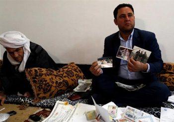 Iraq MPs demand ban on American visitors, expats
