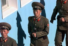 Report: 'No unusual signs' from North Korea military despite provocative statements