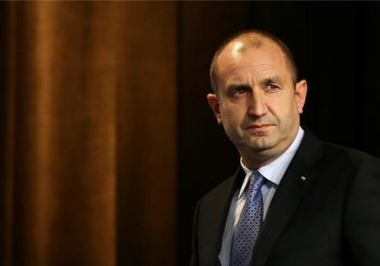Bulgaria to hold snap election on March 26, president appoints interim PM