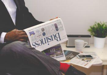 5 Marketing Strategies to Get New Customers