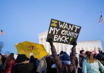 Trump travel ban facing defeat in Virginia