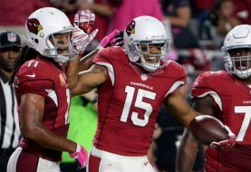 """Patriots' Michael Floyd inactive for Super Bowl, """"likely"""" for jail if guilty"""