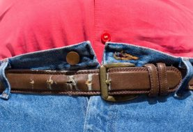 FDA issues warning about balloon obesity treatments