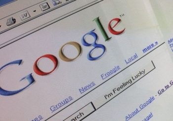 Google and Bing crack down on piracy websites