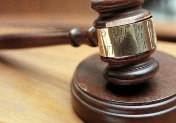 Idaho judge orders no sex for confessed statutory rapist