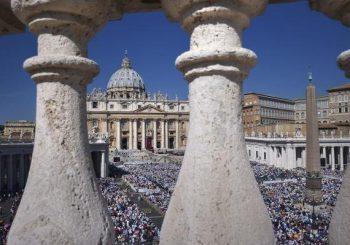 7% of Australian Catholic priests accused of child sex abuse