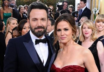 Jennifer Garner to file for divorce from Ben Affleck