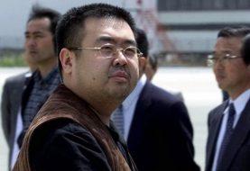North Koreans 'shocked' to hear of Kim Jong Nam's assassination
