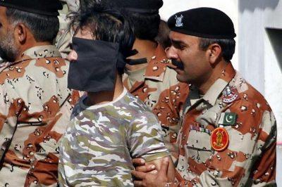 Afghan diplomat fatally shot at Pakistan consulate