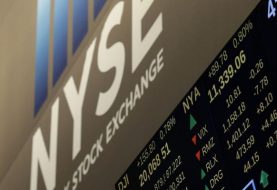 Dow climbs to new record Monday; S&P reaches $20T