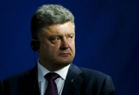 Donbass leaders threaten to take control over Ukrainian plants if blockade remains