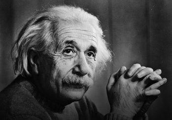 The untold truth of Albert Einstein