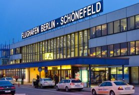 Berlin airports to be hit by strikes on Friday
