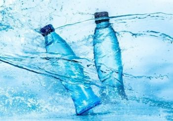 Stop! Read before you take another sip of Bottled water