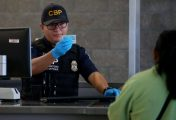 U.S. embassies ordered to identify population groups for tougher visa screening