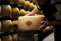Wine and Cheese Thieves Nabbed After Heists Net $200K in Luxury Food
