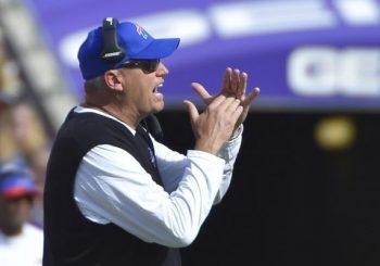 Ex-Bills coach Rex Ryan to join ESPN