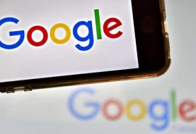 AT&T, Verizon join Google ad boycott