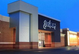 Retailer Gordmans declares bankruptcy, plans liquidation