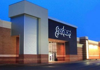 Retailer Gordmans declares bankruptcy, plans liquidation