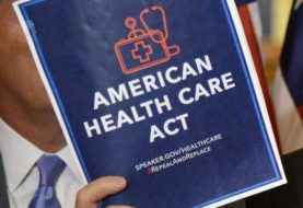 GOP plan would insure 24M fewer in U.S. than ACA over decade: CBO