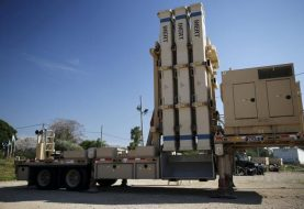 Israel to declare air defense shield fully operational – military
