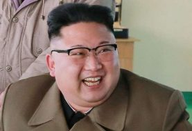 Officials: North Korea will launch another nuclear test in next few days