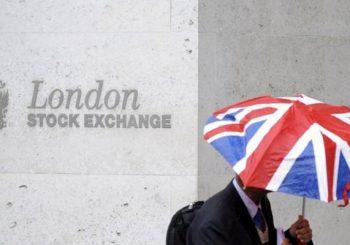 UK-German stock exchange deal blocked