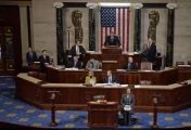 House votes to let ISPs sell-off customers' browsing history