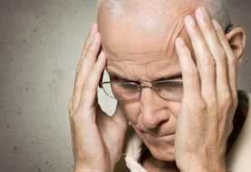 Doctors, patients often disagree on pain treatment, study says