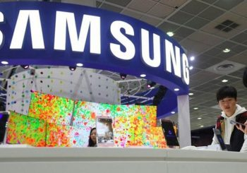 Samsung: Is Galaxy S8 the firm's most important phone yet?