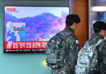 Defector: North Korea's next nuclear test could lead to collapse