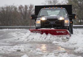 Winter storm bears down on Northeast; emergencies declared