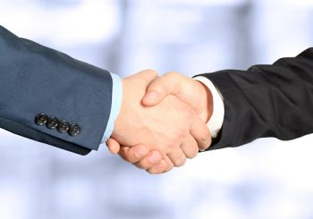 7 Steps for Creating a Strong Business Partnership