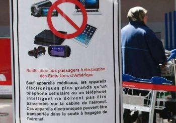 New laptop bombs might sneak through airport screening
