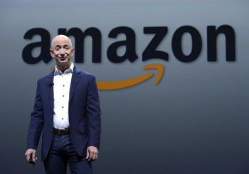 Amazon Cash to allow customers to trade cash for online credit