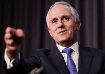 Australia announces tougher new exams for citizenship